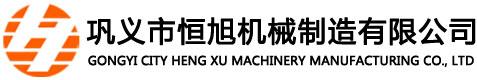 上海同仁房屋維修公司,上海保潔公司,外墻翻新